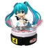 Racing Miku 2019 Ver. Stage Vacuum Cleaner 001