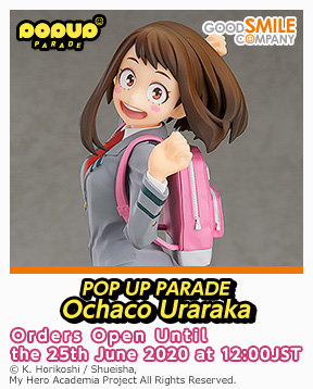 gsc_POP_UP_PARADE_Ochaco_Uraraka_en_288x358.jpg