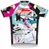Cycling Jersey - Racing Miku 2015: Hatsune Miku GT Project 10th Anniversary Ver.(Re-Release)