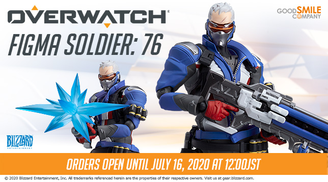 Soldier_76_onlineshop_large_en.jpg