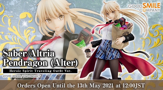 gsc_Saber_Altria_Pendragon_(Alter)_Heroic_Spirit_Traveling_Outfit_Ver._en_644x358.jpg