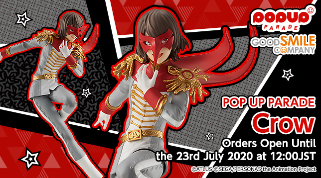 gsc_POP_UP_PARADE_Crow_en_644x358.jpg
