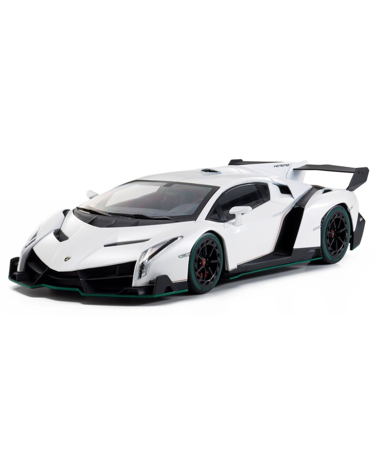 lamborghini asterion kyosho with Ewrazphoto Lamborghini on Copo Long Drink Vingadores Pct   10 likewise 829 Japan Shop Kyosho Original 164 Lamborghini as well Lamley Group 6 9 T41176 as well Ewrazphoto Lamborghini together with markas.