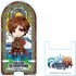 Nendoroid Plus: Grand Summoners Smartphone Stand (Rayas)