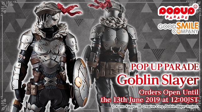 gsc_POP_UP_PARADE_Goblin_Slayer_en_644x358.jpg