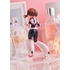 POP UP PARADE Ochaco Uraraka: Hero Costume Ver.