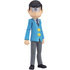 figma Karamatsu Matsuno (Multiple Purchase Campaign Product)