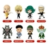 16d Collectible Figure Collection: ONE-PUNCH MAN Vol. 2