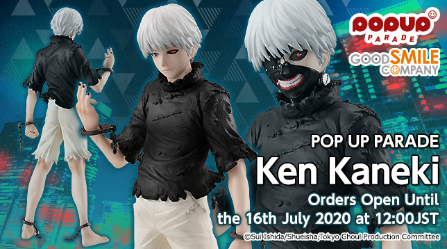 gsc_POP_UP_PARADE_Ken_Kaneki_en_644x358.jpg