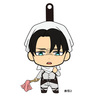 Picktam! Levi: Cleaning Ver.