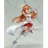 Asuna -Knights of the Blood Ver.-(Second Release)