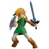 figma Link: A Link Between Worlds ver.