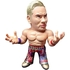 16d Collection 005: NEW JAPAN PRO-WRESTLING Kazuchika Okada