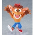 Nendoroid Crash Bandicoot