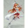 Asuna -Knights of the Blood Ver.-
