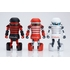 TENGA Robot HARD & SOFT Special Set (First-run Limited)