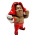 16d Collection 007: Abdullah the Butcher Red Costume