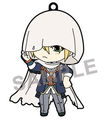 Nendoroid Touken Ranbu Online Yamanbagiri Kunihiro Good Smile Company JP New