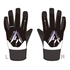 OHMEst.GRANDE Cycling Winter Gloves: Reiwa 32 Model