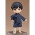 Nendoroid Doll: Outfit Set (Jinbei)