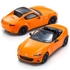 KYOSHO1 / 64 MAZDA Roadster 30th Anniversary Edition 2 set