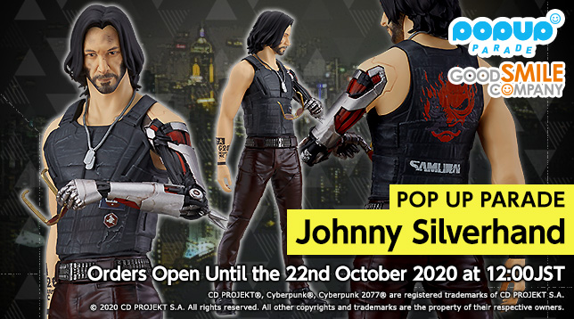 gsc_POP_UP_PARADE_Johnny_Silverhand_en_644x358.jpg