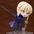 Nendoroid Saber Alter: Super Movable Edition(Re-Release)