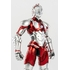 1/6 ULTRAMAN SUIT (Anime Version)