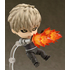 Nendoroid Genos: Super Movable Edition