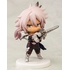Toy'sworks Collection Niitengo premium Fate/Apocrypha Black Faction Saber of