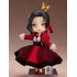 Nendoroid Doll: Queen of Hearts