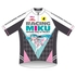 Cycling Jersey Racing Miku 2019 EDGE Ver.