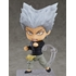 Nendoroid Garou: Super Movable Edition