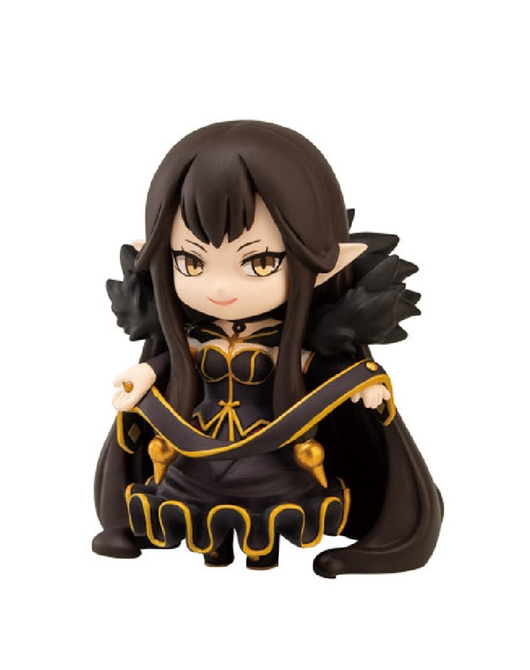 "Toy'sworks Collection Niitengo premium Fate/Apocrypha Red Faction Assassin of ""Red"""