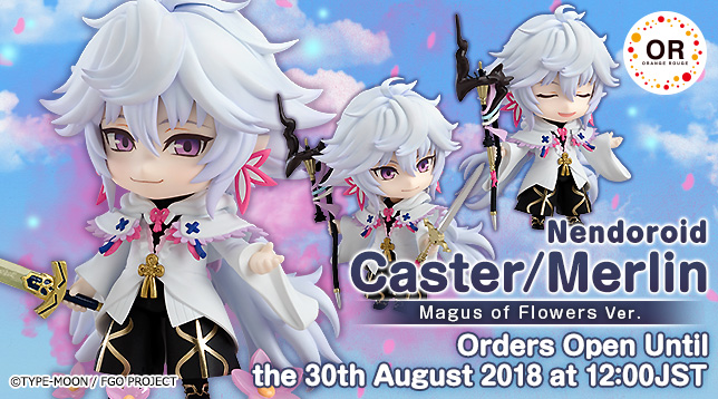 or_Nendoroid_Caster_Merlin_Magus_of_Flowers_Ver._en_644x358.jpg