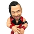 16d Collection 004: WWE Shinsuke Nakamura