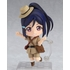 Nendoroid More LoveLive!Sunshine!!Dress Up World Image Girls Vol.1