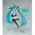 Hatsune Miku: 10th Anniversary Ver. Memorial Box