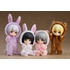 Nendoroid Doll: Kigurumi Pajamas (Rabbit - White)