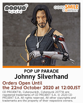 gsc_POP_UP_PARADE_Johnny_Silverhand_en_288x358.jpg