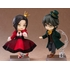 Nendoroid Doll: Outfit Set (Queen of Hearts)