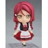 Nendoroid More LoveLive!Sunshine!! Dress Up World Image Girls Vol.2
