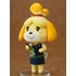 Nendoroid Shizue (Isabelle)(Re-Release)