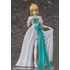 Saber/Altria Pendragon: Heroic Spirit Formal Dress Ver.