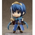 Nendoroid Marth: New Mystery of the Emblem Edition(Rerelease)