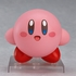 Nendoroid Kirby(Re-Release)