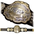 New Japan Pro Wrestling: The 4th IWGP Heavyweight Championship Replica Belt