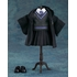 Nendoroid Doll: Outfit Set (Ravenclaw Uniform - Girl)