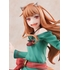 Holo: Spice and Wolf 10th Anniversary Ver.(Rerelease)