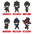 Persona5: Dancing in Starlight Nendoroid Plus Collectible Keychains